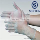 High Quality latex examination glove,Disposable Gloves,Household Gloves;Competitive price and good service