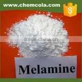 Construction,Woodworking Usage and Hot Melt Adhesives Classification melamine powder