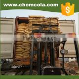 urea formaldehyde resin for plywood formwork plywood