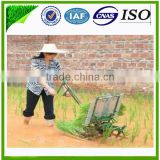 Alibaba China Supplier rice transplanter , manual rice transplanter , rice transplanter price, rice transplanter machine,