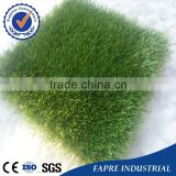 artificial synthetic grass turf, 21mm Golf sport system Runway grass turf.