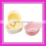 plastic baby bath tub wholesale