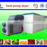 Hot Air Circle Grape Drying Machine With Good Price