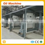 100% pure refined rapeseed oil for cheap price automatic oil press expeller,colza oil filling line