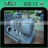 Factory price fish floating feed machine,extrusion fish feed pellets processing machine line