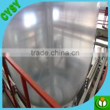 120 micron blow molding greenhouse film, 2-3 years useful life and UV stablized greenhouse plastic film