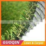 high quality leisure imitation lawn ,putting greens