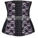 Factory cheap discount XS-6xl Latex Underwear For Women Sexy Plus Size Waist Training Corset outfit