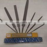STEEL FILES MADE IN INDIA ORIGINAL STEEL FILES QUALITY PRODUCT LONG LIFE PRODUCT