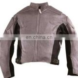 Mesh Jackets Art No: 1502