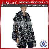 Factory direct Soft Touch shawls and scarves