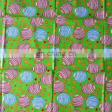 Best Quality African Wax Prints Fabric Super Wax