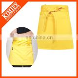 Cooking customized cheap kitchen used clothing