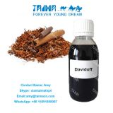 Concentrated Tobacco Aroma/ Tobacco Taste/ Tobacco Flavour/ Tobacco Flavor/ Tobacco Essence/ Tobacco Fragrance for juice