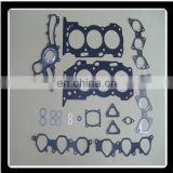 Security Full Gasket Set/ Engine gasket kit/set for 04111-31060