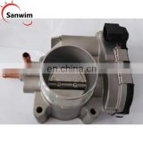 Auto throttle body F 01R 00Y 002 0 280 750 199