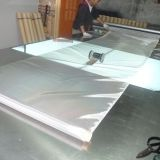 Stainless Steel Woven Tensile Bolting Cloth