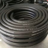 INquiry about Truck Heater Hose Radiator Hose Coolant Hose EPDM Rubber Hose Cooling Hose Pipe Specification: SAE J20 R3, SAE J20 R1, SAE J20 R4, DTW 1223 China Manufacturer Exporter Supplier Seller IATF 16949