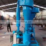Best Selling High Output Grain Powder Pneumatic Vacuum Conveyor with a big sale