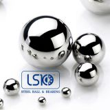 3.2mm Chrome Steel Ball G10/G16/G20/G24/G28/G40/G60/G100/G200/G500/G1000