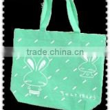 non woven advertising bags,china pp woven bag                                                                         Quality Choice