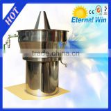 New condition essential oil extraction machine distillation                                                                         Quality Choice