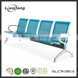 Good price airport chair waiting chairs