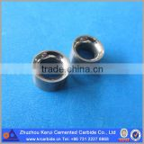 Polishing grinder tungsten carbide dies China supplier