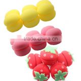 Hair Twist Sponge Hair Curl Beauty Salon Equipment