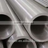 Welded and seamless cheaper 201 202 304 304L 316 316L stainless steel pipe