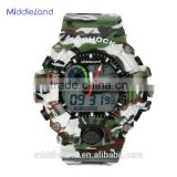 Middleland new arrival outside watch for climber cheap factory price