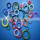 Oil resistant seal ring,colored oil resistant seal ring,high quality oil resistant seal ring