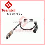 car parts for BMW Lambda oxygen sensor E46 E60 E90 X3 M54 N52 N53 11787514927 ,1178 7514 927
