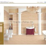 water proof ceramic wall tile D8239