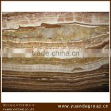 Durable best sell <b>yunnan</b> beige marble