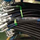 High Pressure Steam Hose,Water Pump Suction Hose,Flexible Gas Hose,Radiator Hose,Loader Excavator Hose,Hydraulic Hose