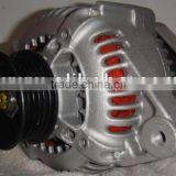 car alternator 27060-63020 for Toyota 12V generator