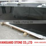 Grave monument slab wholesaler price