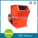 hammer mill crusher for gold,copper ore