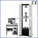 MWW series Universal Wood-based Panel / Medium Density Fibre Board /MDF Bending Testing Machine