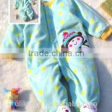 everyone love newborn baby clothes soft fabric toddler's skin