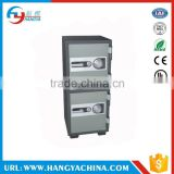 High quality UL hotel fireproof safe for home,office,bank, fire proof security safes box