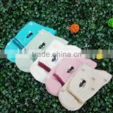 beautiful and comfortable cotton socks for girls and women