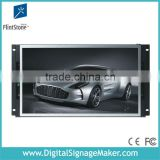 open frame 22 inch TFT module for lcd advertising player