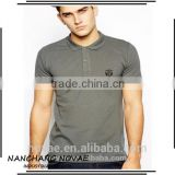 Summer China Fashion Male Apparel,Wholesaler Ladies Clothing,Promotion Garment Factory,Dresses In Cotton