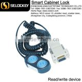 Key programmer for duplicate Dallas ibutton card,reader and writer,professional global whole