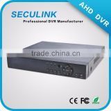 Made in China 4 channel 1080N vga input dvr 4ch h.264 network embedded dvr with hdmi input