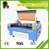 3d laser wood engraving machine/glass laser cutting machine/digital textile printing machine