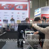 NCB printability tester Offset printing printability tester machine color management proofer