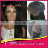 Alibaba 2014 New products,Cheap Virgin Brazilian Full Lace Wigs,Supply 5A Grade Human Hair Wig Full Lace Wigs&Lace Front Wigs